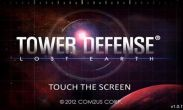 Tower Defense Lost Earth APK