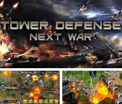 B o t: Battle of titans for Android - Download APK free