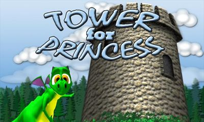 Tower for Princess