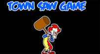 Town saw game APK
