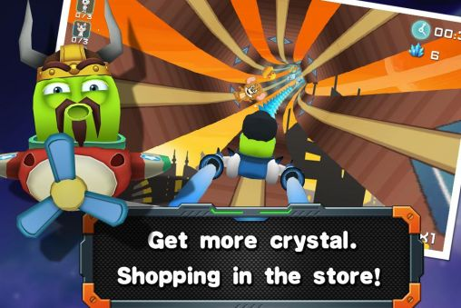 Download Toy planet Android free game.