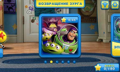 Toy Story Games Gratis : Descargar toy story: smash it! para android gratis. el juego
