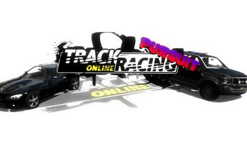 Track racing: Pursuit online