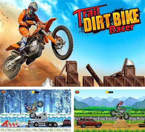 bike race apk game download