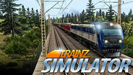 Trainz simulator: Euro driving APK