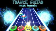 Trance guitar music legends APK