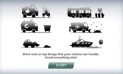 Download Transporters Android free game.