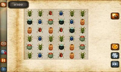 Treasure Island -The Golden Bug - Extended Edition HD screenshot 5
