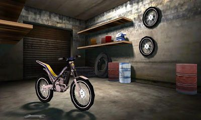 Download Trial Xtreme Android free game.