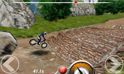 Get full version of Android apk app Trial Xtreme for tablet and phone.