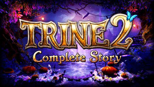 https://mobimg.b-cdn.net/androidgame_img/trine_2_complete_story/real/1_trine_2_complete_story.jpg