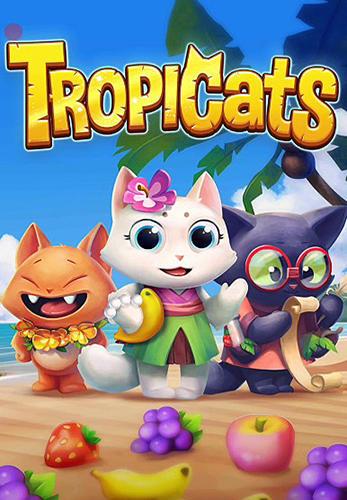 Tropicats: