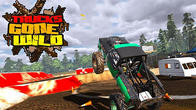 Trucks gone wild APK