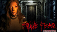 True fear: Forsaken souls. Part 1 APK