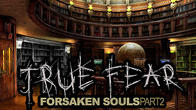True fear: Forsaken souls. Part 2 APK