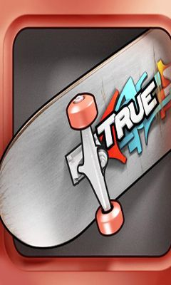 True Skate for Android - Download APK free
