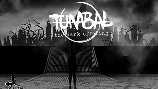 Tumbal: The dark offering обложка