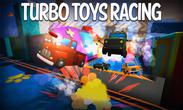 Turbo toys racing APK