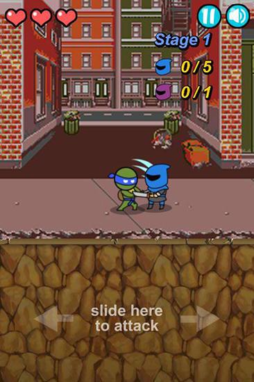 Schildkröten Spiele Kostenlos