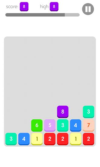 Play.mob.ua - лучшие онлайн игры на андроид, …