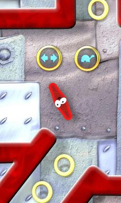 Download Twist Pilot Android free game.