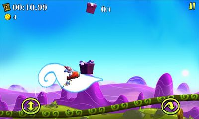 Twisted Circus screenshot 4