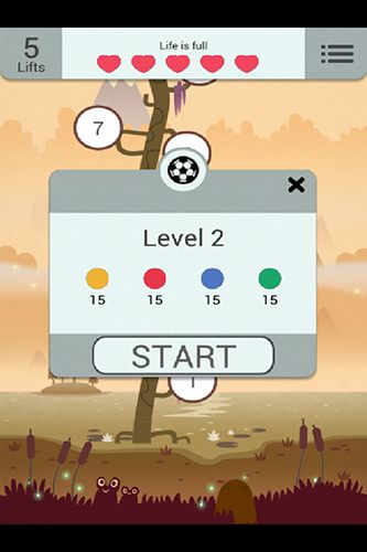 TwoDot screenshot 1
