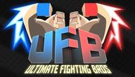 UFB: Ultimate fighting bros APK