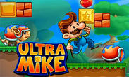 Ultra Mike APK