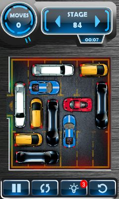 Jogue Unblock Car para Android. Jogo Unblock Car para download gratuito.