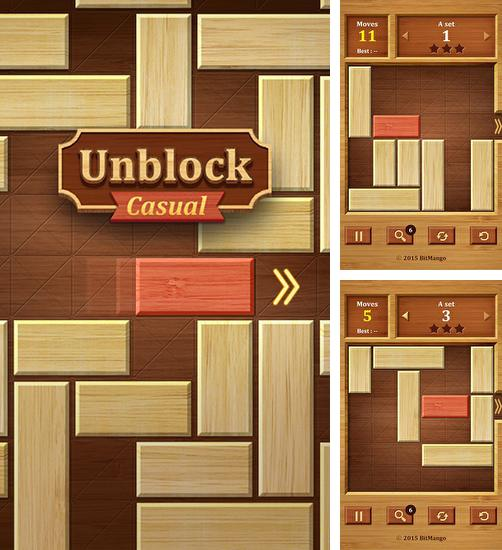 Download unblock me for pc/unblock me on pc andy android.