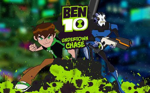 Battle Ready | Ben 10 Wiki | Fandom
