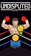 Download Undisputed champ Android free game. Get full version of Android apk app Undisputed champ for tablet and phone.