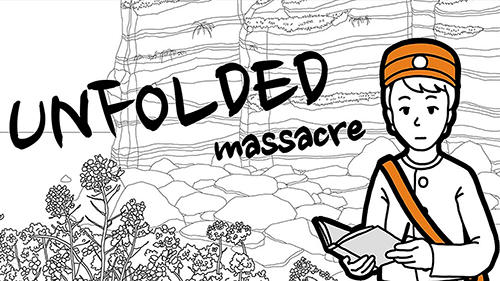 Unfolded: Massacre