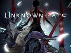 Unknown fate APK