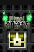 Unleashed pixel dungeon APK