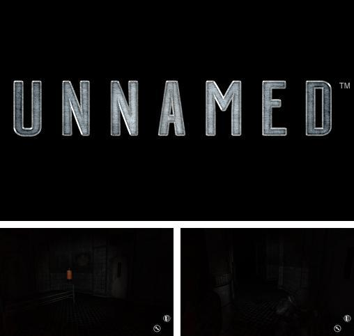 In addition to the game Dead Bunker HD for Android phones and tablets, you can also download Unnamed for free.