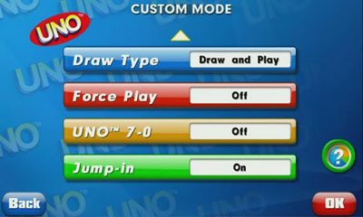 UNO for Android - Download APK free