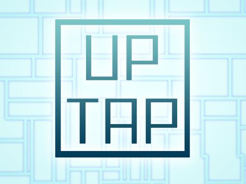 Up tap