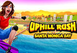 Download Uphill rush Santa Monica Bay Android free game. Get full version of Android apk app Uphill rush Santa Monica Bay for tablet and phone.