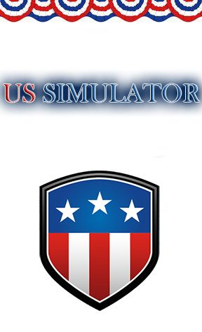 US simulator