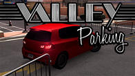 Download Valley parking 3D Android free game. Get full version of Android apk app Valley parking 3D for tablet and phone.