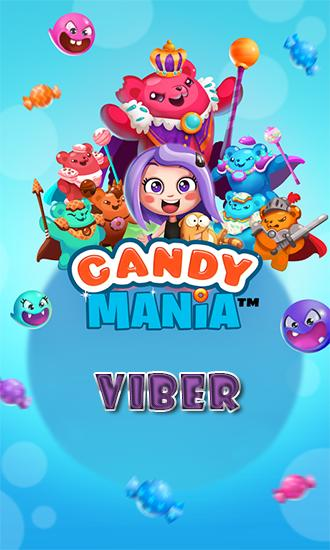 Candy blast mania – games for android 2018 – free download. Candy.