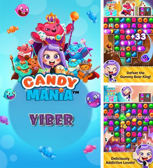 Download candy blast mania 1. 9. 4. 1g apk for android | appvn android.