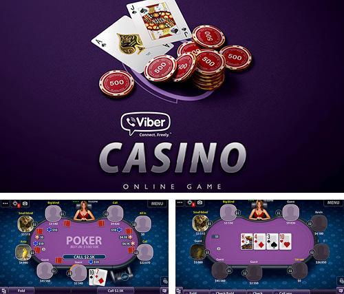 Игры на планшет азартные