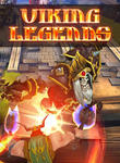 Viking legends: Northern blades APK
