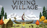 Viking village: RTS APK