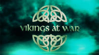 Vikings at war APK