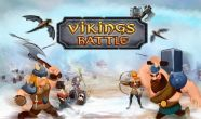 Vikings battle APK