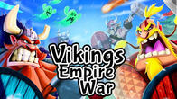 Vikings: Empire war APK